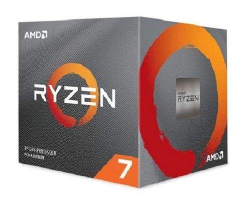 AMD Ryzen 7 3800X 8-Core Reviews