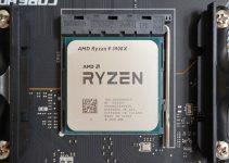 6 Best Motherboards For Ryzen 9 3900x Builds in 2021