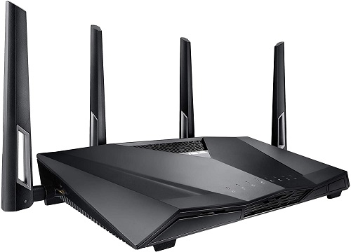 Best Combo WIFI router