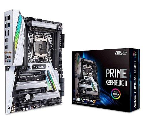 ASUS Prime Review