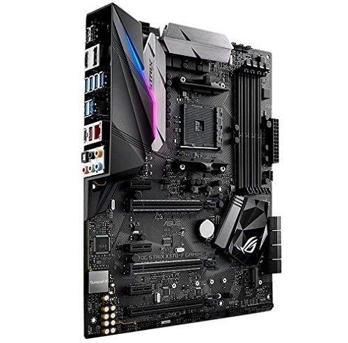 GAMING AMD Ryzen AM4