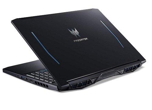 Gaming Laptop PC