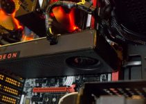 Best Graphics Card For VR (GPU for VR gaming) in 2021