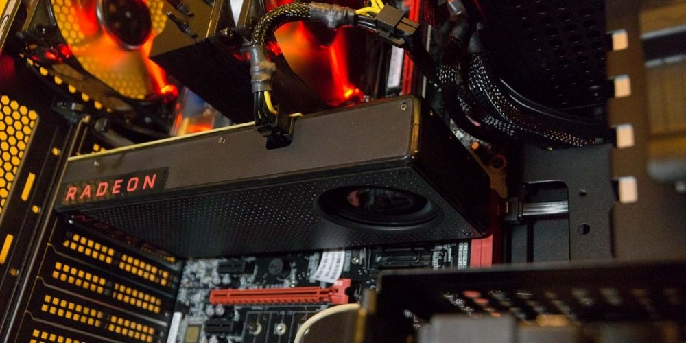 VR Graphics Cards Review
