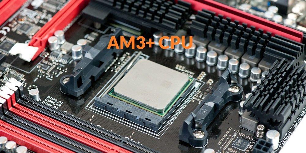 Best AM3+ CPU Reviews