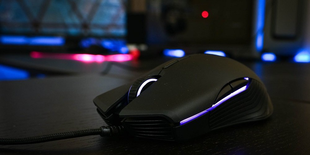Claw Grip Mice Reviews