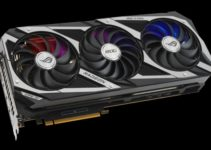 What are The Best Graphic Card (GPU) under 500 in 2021