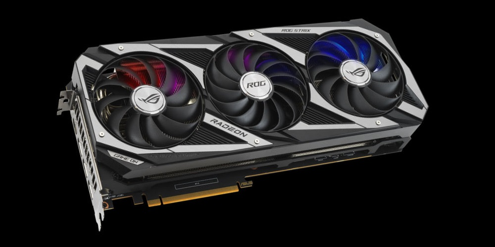 Graphics Card Under 500 Reviews