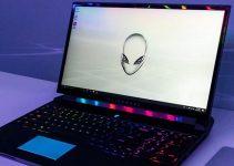 8 Best Laptops for Game Development in 2021