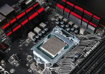 Best Motherboards For i7 6700k in 2021 – Ultimate Buying Guide