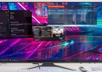 5 Best Gaming Monitors under $300 in 2021