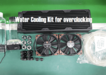 Best Water Cooling Kits For  Overclocking in 2021 [Guide]
