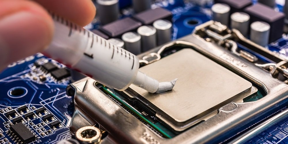 Best ps4 thermal paste reviews