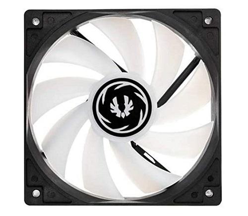 120mm LED Case Fan Cooling