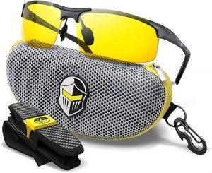 Best Night Vision Glasses