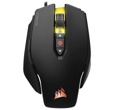 Best Csgo Gaming Mouse