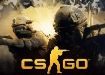 Can I Run Counter-Strike: Global Offensive – System Requirements