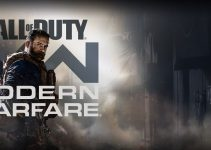 Can I Run Call of Duty: Modern Warfare? Minimum System Requirements
