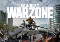 Can I Run Call of Duty : Warzone – Minimum system Requirements