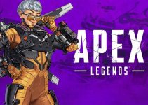 Can My PC Run Apex Legends? Min System Requirements