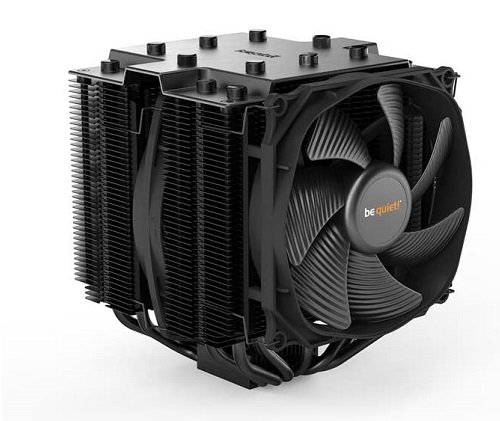 Best CPU Cooler i9-900k