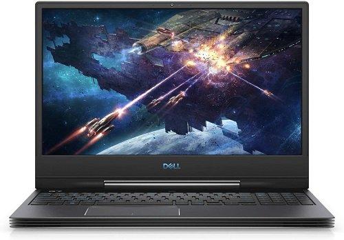FHD Gaming Laptop