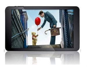 Tablet PC Reviews