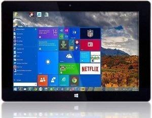 Best Windows Tablet PC