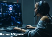 How To Become A Great Streamer in 2021 – Beginner's Guide