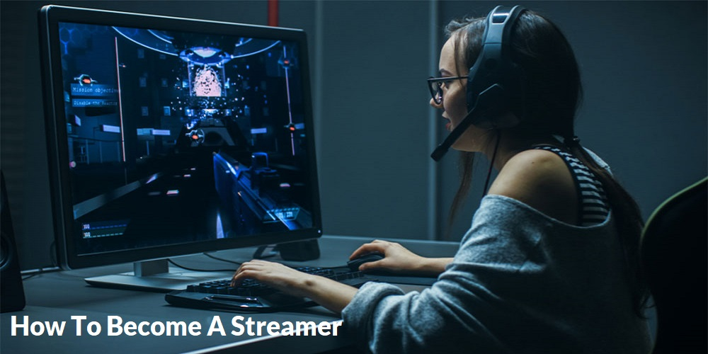 Guide to a good streamer