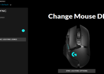 How To change Mouse DPI (Windows & Mac) – Beginner Guide