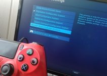 How You Can Play PlayStation 4 On A Laptop Using HDMI