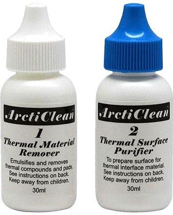 Arctic Silver 5 kit