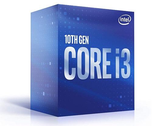 Intel 400 Series Chipset