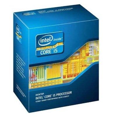 LGA 1155 BX80637i53350P
