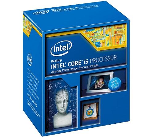 Best LGA 1150 CPU Review