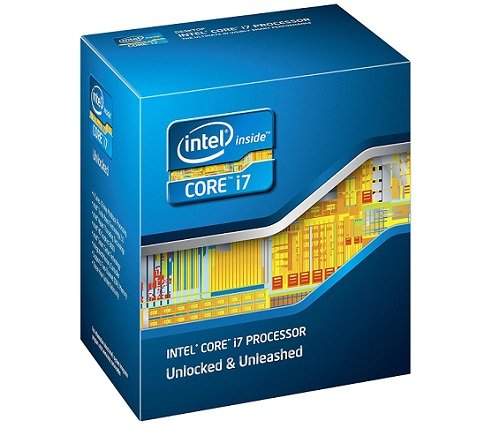 Best Quad-Core Processor for gaming