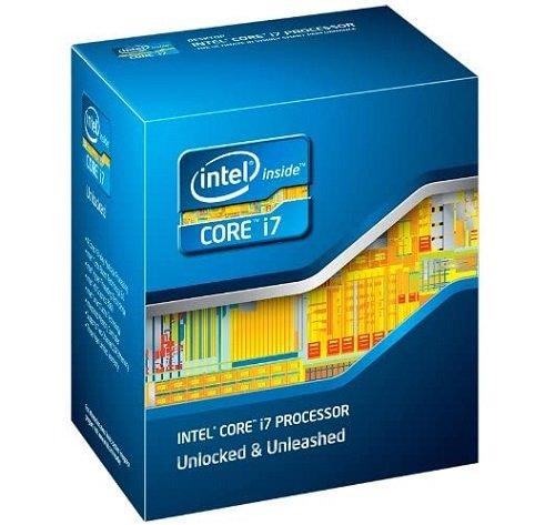 LGA 1155 BX80623I72700K