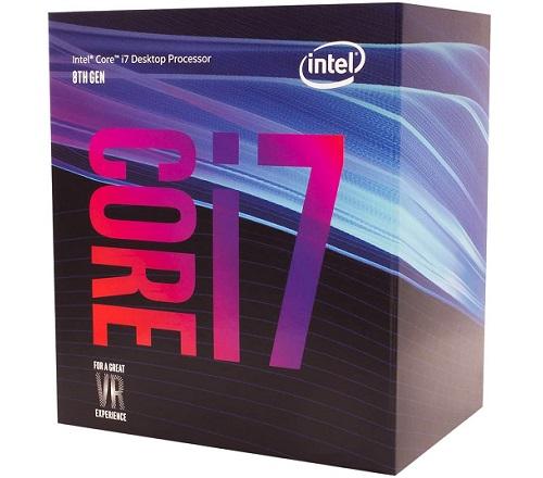 i7-870 Processor Review