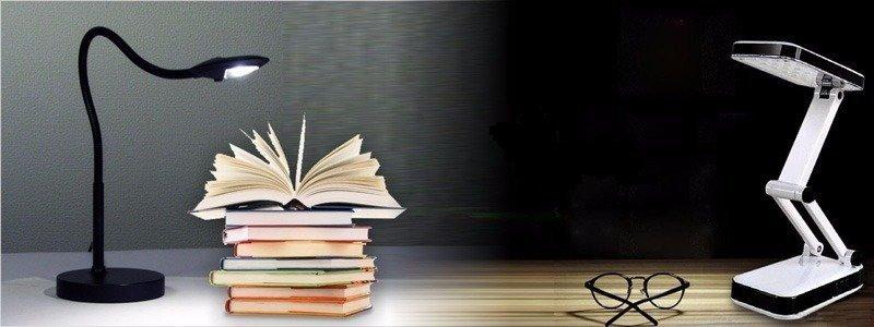 Best Kindle Reading Light