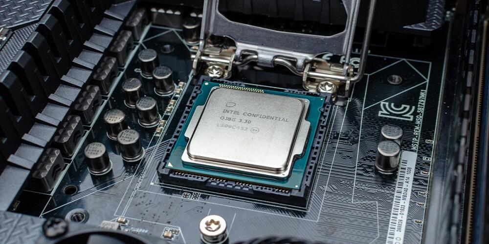 Best LGA 1150 CPU List