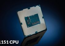 Best LGA 1151 CPU [Socket H4 / Socket LGA1151 / Socket 1151] 2021