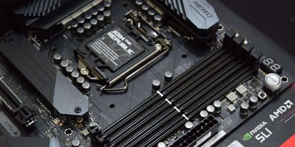 Best LGA 1200 CPU