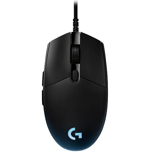 Gaming FPS Mouse