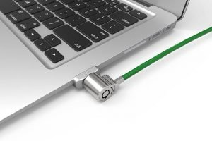 Security Laptop Lock For MacbookAir