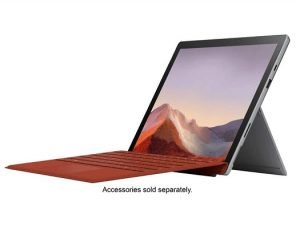 Touch Screen Tablet/laptop
