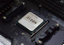 Best Motherboard for Ryzen 5 3600 in 2021
