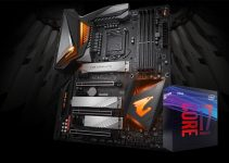 Best Motherboard for i7-9700k in 2021