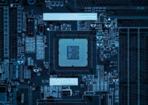 Best Motherboards For Intel Core i7-11700K CPU in 2021