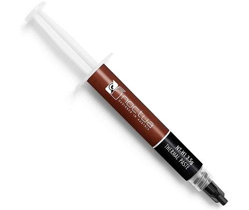 Pro-Grade Thermal Compound Paste